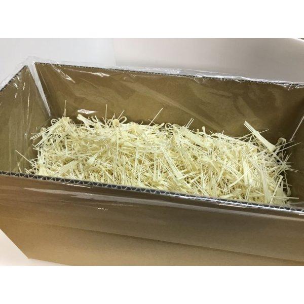 画像1: ふし麺 業務用(1kg)