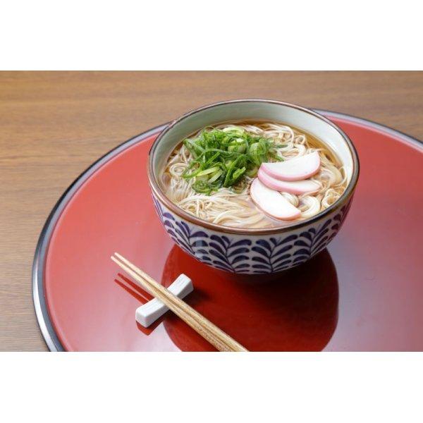 画像3: あごだしスープ10袋(5袋入×2)
